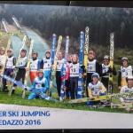 """salto master predazzo 08 10 2016 150x150 SCI ALPINO – SKI CROSS TROFEO """"SIT BELLAMONTE SPA""""   Le foto"""