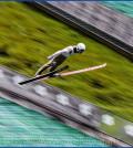 salto-trampolino-predazzo-campionati-italiani-2016