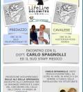 serata-carlo-spagnolli-predazzo-cavalese