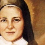 st therese 150x150 Avvisi Parrocchia 17/24 aprile