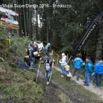supermulat superdanilo 2016 vertical predazzo gerardo 500mt12 150x150 SUPERMULAT/SUPERDANILO 2016 Classifiche e Foto