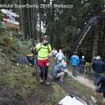 supermulat superdanilo 2016 vertical predazzo gerardo 500mt121 150x150 SUPERMULAT/SUPERDANILO 2016 Classifiche e Foto