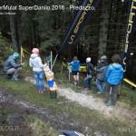 supermulat superdanilo 2016 vertical predazzo gerardo 500mt15 150x150 SUPERMULAT/SUPERDANILO 2016 Classifiche e Foto