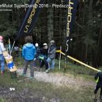 supermulat superdanilo 2016 vertical predazzo gerardo 500mt188 150x150 SUPERMULAT/SUPERDANILO 2016 Classifiche e Foto