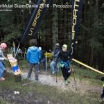 supermulat superdanilo 2016 vertical predazzo gerardo 500mt189 150x150 SUPERMULAT/SUPERDANILO 2016 Classifiche e Foto