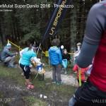 supermulat superdanilo 2016 vertical predazzo gerardo 500mt212 150x150 SUPERMULAT/SUPERDANILO 2016 Classifiche e Foto