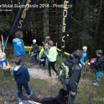 supermulat superdanilo 2016 vertical predazzo gerardo 500mt233 150x150 SUPERMULAT/SUPERDANILO 2016 Classifiche e Foto