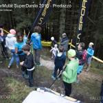 supermulat superdanilo 2016 vertical predazzo gerardo 500mt244 150x150 SUPERMULAT/SUPERDANILO 2016 Classifiche e Foto
