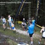 supermulat superdanilo 2016 vertical predazzo gerardo 500mt25 150x150 SUPERMULAT/SUPERDANILO 2016 Classifiche e Foto