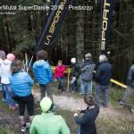 supermulat superdanilo 2016 vertical predazzo gerardo 500mt263 150x150 SUPERMULAT/SUPERDANILO 2016 Classifiche e Foto