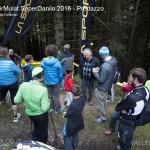 supermulat superdanilo 2016 vertical predazzo gerardo 500mt268 150x150 SUPERMULAT/SUPERDANILO 2016 Classifiche e Foto