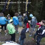 supermulat superdanilo 2016 vertical predazzo gerardo 500mt269 150x150 SUPERMULAT/SUPERDANILO 2016 Classifiche e Foto