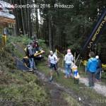 supermulat superdanilo 2016 vertical predazzo gerardo 500mt29 150x150 SUPERMULAT/SUPERDANILO 2016 Classifiche e Foto
