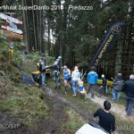 supermulat superdanilo 2016 vertical predazzo gerardo 500mt85 150x150 SUPERMULAT/SUPERDANILO 2016 Classifiche e Foto