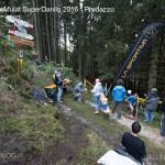 supermulat superdanilo 2016 vertical predazzo gerardo 500mt94 150x150 SUPERMULAT/SUPERDANILO 2016 Classifiche e Foto