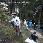 supermulat superdanilo 2016 vertical predazzo gerardo 500mt97 150x150 SUPERMULAT/SUPERDANILO 2016 Classifiche e Foto