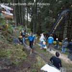 supermulat superdanilo 2016 vertical predazzo gerardo 500mt99 150x150 SUPERMULAT/SUPERDANILO 2016 Classifiche e Foto