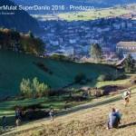 supermulat superdanilo 2016 vertical predazzo12 150x150 SUPERMULAT/SUPERDANILO 2016 Classifiche e Foto