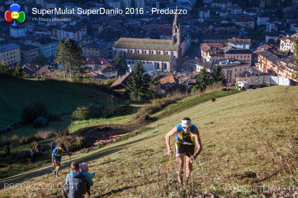 supermulat superdanilo 2016 vertical predazzo13 SUPERMULAT/SUPERDANILO 2016 Classifiche e Foto