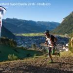 supermulat superdanilo 2016 vertical predazzo17 150x150 SUPERMULAT/SUPERDANILO 2016 Classifiche e Foto