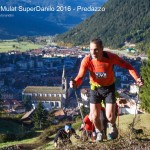 supermulat superdanilo 2016 vertical predazzo211 150x150 SUPERMULAT/SUPERDANILO 2016 Classifiche e Foto