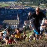 supermulat superdanilo 2016 vertical predazzo26 150x150 SUPERMULAT/SUPERDANILO 2016 Classifiche e Foto