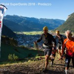 supermulat superdanilo 2016 vertical predazzo311 150x150 SUPERMULAT/SUPERDANILO 2016 Classifiche e Foto