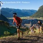 supermulat superdanilo 2016 vertical predazzo32 150x150 SUPERMULAT/SUPERDANILO 2016 Classifiche e Foto