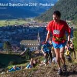 supermulat superdanilo 2016 vertical predazzo411 150x150 SUPERMULAT/SUPERDANILO 2016 Classifiche e Foto