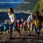 supermulat superdanilo 2016 vertical predazzo43 150x150 SUPERMULAT/SUPERDANILO 2016 Classifiche e Foto