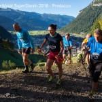 supermulat superdanilo 2016 vertical predazzo44 150x150 SUPERMULAT/SUPERDANILO 2016 Classifiche e Foto