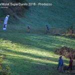 supermulat superdanilo 2016 vertical predazzo5 150x150 SUPERMULAT/SUPERDANILO 2016 Classifiche e Foto
