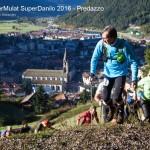 supermulat superdanilo 2016 vertical predazzo50 150x150 SUPERMULAT/SUPERDANILO 2016 Classifiche e Foto