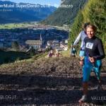supermulat superdanilo 2016 vertical predazzo57 150x150 SUPERMULAT/SUPERDANILO 2016 Classifiche e Foto