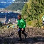 supermulat superdanilo 2016 vertical predazzo63 150x150 SUPERMULAT/SUPERDANILO 2016 Classifiche e Foto