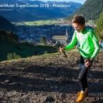 supermulat superdanilo 2016 vertical predazzo64 150x150 SUPERMULAT/SUPERDANILO 2016 Classifiche e Foto