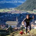 supermulat superdanilo 2016 vertical predazzo67 150x150 SUPERMULAT/SUPERDANILO 2016 Classifiche e Foto