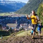 supermulat superdanilo 2016 vertical predazzo73 150x150 SUPERMULAT/SUPERDANILO 2016 Classifiche e Foto