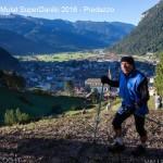 supermulat superdanilo 2016 vertical predazzo74 150x150 SUPERMULAT/SUPERDANILO 2016 Classifiche e Foto