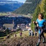 supermulat superdanilo 2016 vertical predazzo75 150x150 SUPERMULAT/SUPERDANILO 2016 Classifiche e Foto