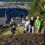 supermulat superdanilo 2016 vertical predazzo77 150x150 SUPERMULAT/SUPERDANILO 2016 Classifiche e Foto