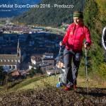supermulat superdanilo 2016 vertical predazzo82 150x150 SUPERMULAT/SUPERDANILO 2016 Classifiche e Foto