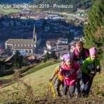 supermulat superdanilo 2016 vertical predazzo93 150x150 SUPERMULAT/SUPERDANILO 2016 Classifiche e Foto