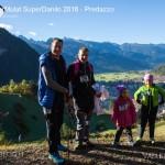 supermulat superdanilo 2016 vertical predazzo95 150x150 SUPERMULAT/SUPERDANILO 2016 Classifiche e Foto