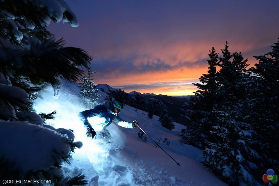 cermis sciare cavalese Piste aperte a Predazzo, Bellamonte, Cermis, Lavazè