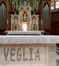 chiesa-predazzo-camilla-boninsegna