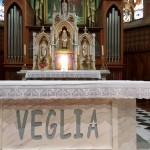 chiesa predazzo camilla boninsegna 150x150 Avvisi Parrocchia 20/27 nov. 2016
