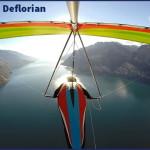 claudio deflorian deltaplano garda 150x150 Lamin: dal Gambia alla Val di Fiemme