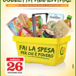 colletta alimentare 2016 150x150 Colletta Alimentare 2015 in Fiemme e Fassa