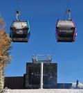 nuove-cabine-alpe-lusia-bellamonte